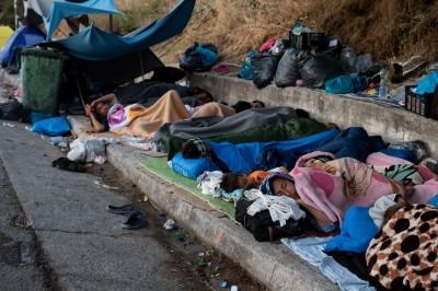 Τουρκία: Επιμένει να προκαλεί η Daily Sabah για τη διαχείριση της Ελλάδας στο ζήτημα του μεταναστευτικού