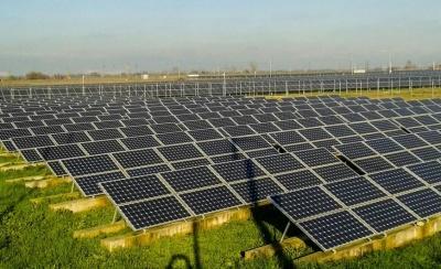 Η Solar Power Europe ζήτησε από την ΕΕ να δώσει τέλος στους δασμούς εισαγωγής φωτοβολταϊκών από την Κίνα
