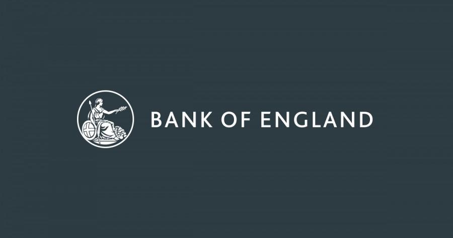 Χρυσό αξίας 1 δισ. δολ επιστρέφει στο Maduro η Τράπεζα της Αγγλίας