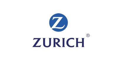 Zurich Insurance: Η αμερικανική οικονομία θα εισέλθει σε «ήπια» ύφεση το 2020