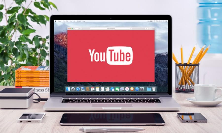 Νέο εργαλείο για επιχειρήσεις από το YouTube