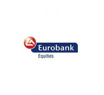 Eurobank Equities: Ειδικός διαπραγματευτής στην AS Company