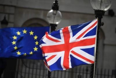 Brexit - Συμφωνία: Με τι αντικαθιστά το Erasmus η Μεγάλη Βρετανία