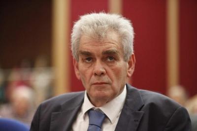 Παπαγγελόπουλος για Novartis: Έχω αποδείξεις ότι δωροδοκήθηκαν πολιτικοί