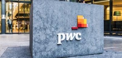 PwC: Κλειδί επιτυχίας για τις επιχειρήσεις η ενίσχυση της ανθεκτικότητας