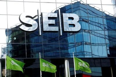 FinCEN: Ξέπλυμα 930 εκατ. δολαρίων και για την σουηδική τράπεζα SEB