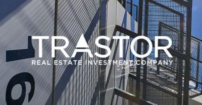 Trastor: Πώληση τριών πρατηρίων υγρών καυσίμων - Στα 1,96 εκατ. ευρώ το τίμημα