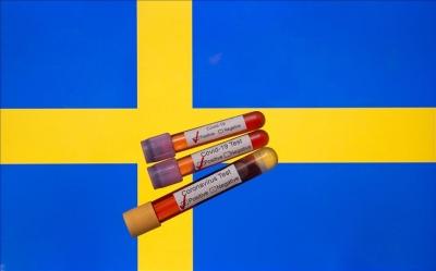 Καταρρέει η προπαγάνδα, αποτυχία τα lockdowns, χαμηλή η αποδοτικότητα των εμβολίων – Τελικά κέρδισε η Σουηδία