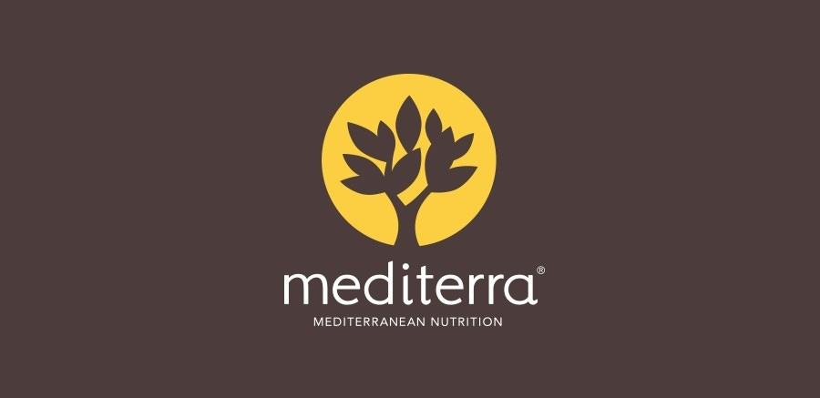 Mediterra: Στις 24 Μαρτίου η ΓΣ για επέκταση παραγωγικής μονάδας