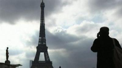 Σαρώνει το τρίτο κύμα κορωνοϊού στην Ευρώπη - Στο τέταρτο κύμα ήδη η Ισπανία, σε δεινή θέση η Γαλλία