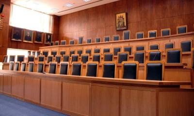 Οι εισαγγελείς ζητούν προστασία από τον Χρυσοχοΐδη μετά τη διάρρηξη στο σπίτι της Τουλουπάκη