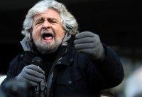 Ιταλία: Απροσδόκητη ήττα για τον Beppe Grillo στις δημοτικές εκλογές - Εκτός β΄γύρου όλοι οι υποψήφιοι