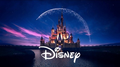 Disney: Κέρδη καλύτερα των εκτιμήσεων για το δ' τρίμηνο 2018/19 - Στα 19,1 δισ. τα έσοδα