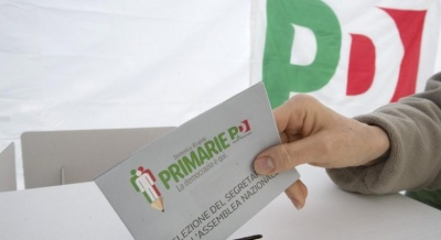 Ιταλία: Ρόλο - κλειδί στις εξελίξεις έχει η Κεντροαριστερά – Ποια στάση θα τηρήσει στις συνομιλίες για τον σχηματισμό κυβέρνησης