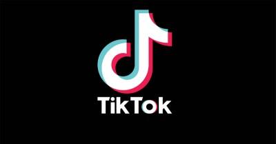 ΗΠΑ: Η TikTok προσφεύγει στη δικαιοσύνη για να αποφύγει την απαγόρευση