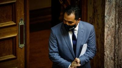 Γεωργιάδης (Υπ. Ανάπτυξης): Στις 25 Ιουνίου 2021 οι υπογραφές για το Ελληνικό, τις επόμενες ημέρες ξεκινούν τα έργα