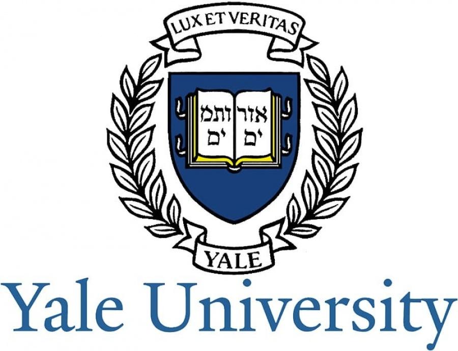 Οικονομολόγος Yale: «Ψυχρός πόλεμος» ΗΠΑ - Κίνας για το εμπόριο - Δεν θα τελειώσει σύντομα