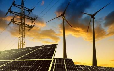 Ενέργεια: Πλεονασματικός κατά 165,41 εκατ. το 2021 ο λογαριασμός ΕΛΑΠΕ