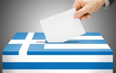 Δύσκολη εξίσωση για Νέα Δημοκρατία και Μητσοτάκη οι εκλογές μέσα στο 2021 - Θα χρειαστεί 45% λόγω απλής αναλογικής