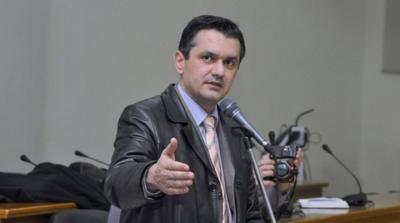 Δράσεις στήριξης της επιχειρηματικότητας ύψους 180 εκατ. ευρώ από την Περιφέρεια Δυτικής Μακεδονίας