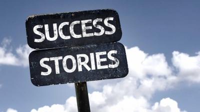 Το νέο success story – Με 200 μεγάλα έργα και 1200 συνολικά μαζί με τα περιφερειακά και 50 δισ αλλάζει η όψη της Ελλάδας