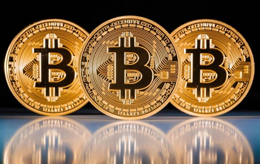 Βουτιά άνω των 3.000 δολαρίων ή 13% για το Bitcoin - Για αισχρή χειραγώγηση και τοξικό «νόμισμα» μιλά ο Rubini