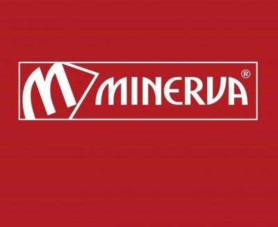 Minerva: Σε λειτουργία το νέο κατάστημα στην Πατησίων