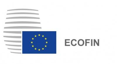 Τηλεδιάσκεψη Ecofin για κορωνοϊό (16/4) - Στο επίκεντρο ο οικονομικός αντίκτυπος και η εφαρμογή των μέτρων