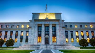 Νέες αυξήσεις επιτοκίων «δείχνουν» τα πρακτικά της Fed – Αβεβαιότητα γύρω από το «ουδέτερο» επιτόκιο