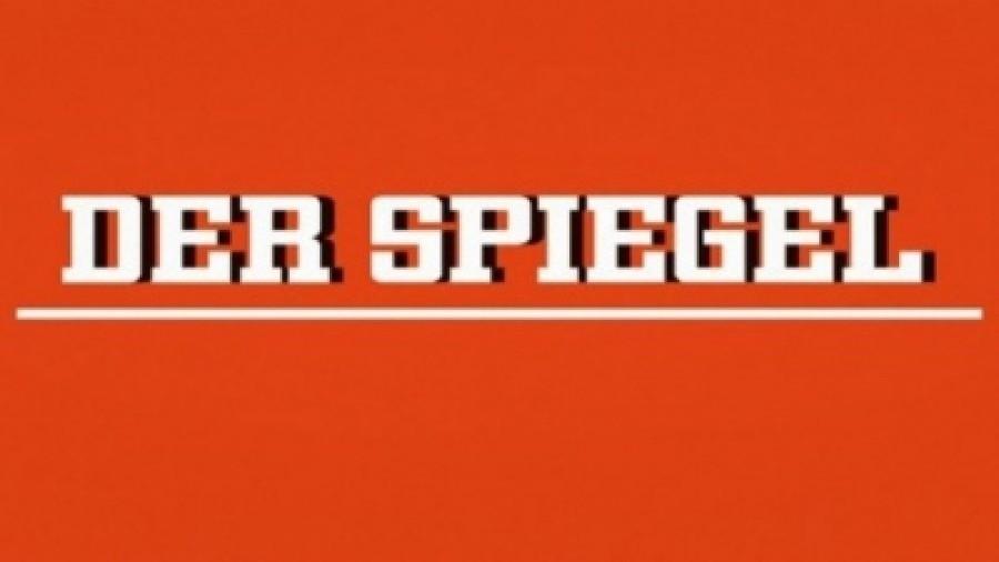 Der Spiegel: Εμπλοκή Erdogan – Trump στο σκάνδαλο της Halkbank