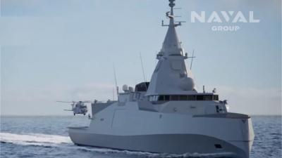 Πως η χρεοκοπημένη Ελλάδα διασώζει την Γαλλική Naval με την ανοχή των ΗΠΑ – Τα 5 παραμύθια της αμυντικής συμφωνίας