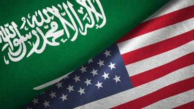 Υεμένη και τιμές πετρελαίου στο επίκεντρο των συζητήσεων ΗΠΑ - Σαουδικής Αραβίας