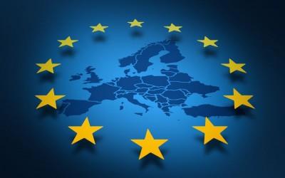 Υπάλληλοι της ΕΕ ταξιδεύουν κάθε εβδομάδα από τις χώρες τους στις Βρυξέλλες παρότι τηλεργάζονται