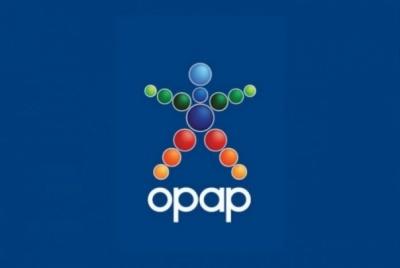 ΟΠΑΠ: Από 3/8 σε διαπραγμάτευση οι νέες μετοχές από την επανεπένδυση μερίσματος