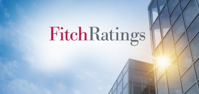 Fitch: Επιβεβαίωσε την αξιολόγηση «ΒΒ» της Ελλάδας - Σταθερό το outlook - Υψηλό το δημόσιο χρέος - Αδύναμος ο τραπεζικός τομέας