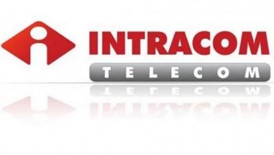 Η Intracom Telecom μεταξύ των κορυφαίων κατασκευαστών ραδιοσυστημάτων παγκοσμίως