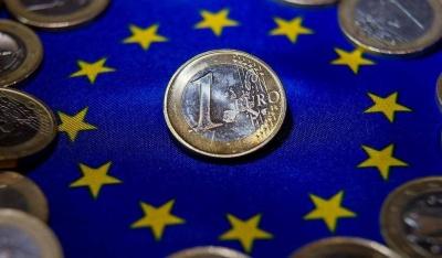 Λιτότητα 1,2 δισ. ευρώ στις δαπάνες για να «βγουν» οι φοροελαφρύνσεις – Στα 550 εκατ. ευρώ το κόστος από την οριζόντια μείωση του ΕΝΦΙΑ