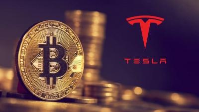 Musk: Η Τesla θα ξαναδεχτεί το Bitcoin ως μέσο πληρωμής - Ισχυρή ανάκαμψη για το κρυπτονόμισμα