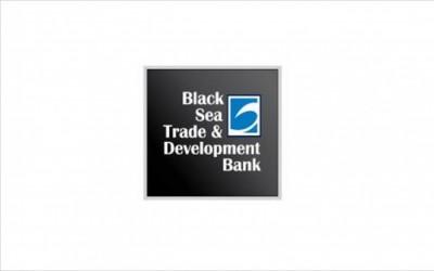 Παρευξείνια Τράπεζα: Ύφεση 4,7% για την περιοχή της Μαύρης Θάλασσας - Υψηλή ανεργία και καθυστέρηση των επενδύσεων