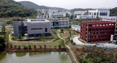Daily Mail: Η Κίνα έχει διαγράψει εκατοντάδες δεδομένα για τον Covid και τη Wuhan