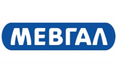 Η πρωτοβουλία ΕΛΛΑ-ΔΙΚΑ ΜΑΣ ενώνει δυνάμεις με την ΜΕΒΓΑΛ