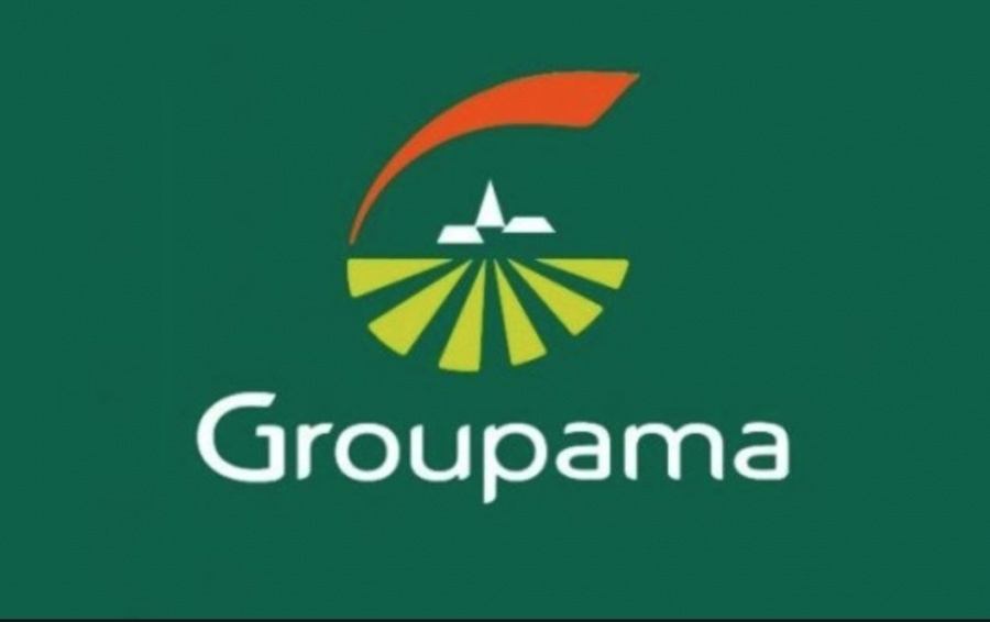 Όμιλος Grpoupama: Αύξηση 4% στην παραγωγή ασφαλίστρων - «Πονοκέφαλος» με το ελληνικό τμήμα