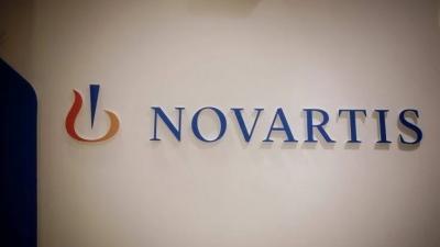 Υπόθεση Novartis: Ο Τσοβόλας ζητάει εισαγγελική παρέμβαση για τη διαρροή κατάθεσης