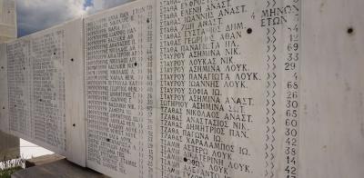 Απόφαση - σταθμός για το Δίστομο - Ιταλικό δικαστήριο ανοίγει τον δρόμο για γερμανικές αποζημιώσεις