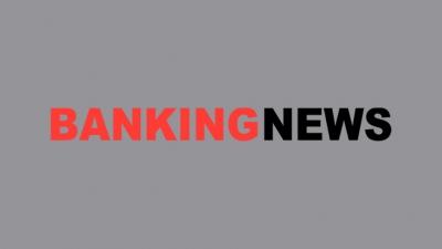 Στους 176.148 χρήστες εκτινάχθηκε η επισκεψιμότητα του bankingnews στις 5 Ιουλίου 2021