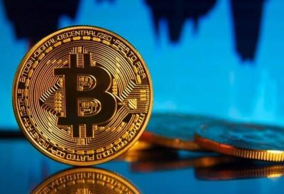 Άλμα 2.700% ή στα 650 χιλ. δολάρια βλέπει το bitcoin η JP Morgan, σχετικά σύντομα