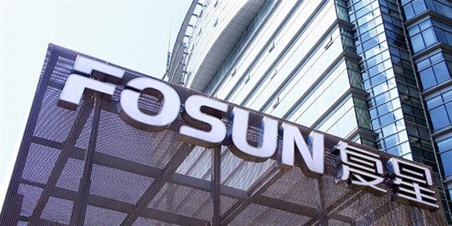 Επεκτείνει την παρουσία της στην Ελλάδα η κινεζική Fosun με νέο ξενοδοχείο στη Σάμο