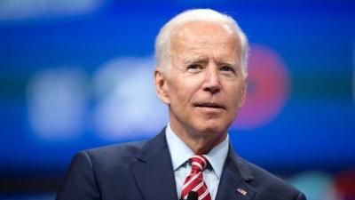 Αυστηρή προειδοποίηση Biden στους συνεργάτες του: Θα σας απολύσω αμέσως εάν δεν σέβεστε τους συναδέλφους