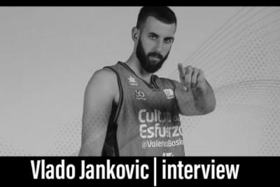 Γιάνκοβιτς: «Μεγάλη πρόκληση για εμένα ο ΠΑΟΚ»