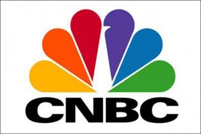 CNBC: Πού μπορεί να βρει καταφύγιο ένας επενδυτής εν μέσω εμπορικού πολέμου ΗΠΑ-Κίνας;